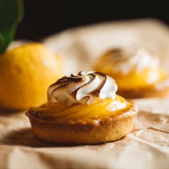 Gastronomy & Sensorial Visits