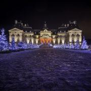 Noel-Château-de-Vaux-le-Vicomte