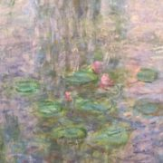 Monet-Waterlilies--Musee-Orangerie-Lily-Heise